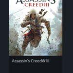 Kostenlose PC Spiele von Ubisoft – Assassins Creed 3, The Crew & Co.