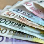 Geld Sparen- Wie viel Geld lege ich zur Seite?