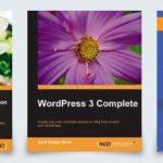 Kostenlose IT Fachbücher vom PacktPub Verlag