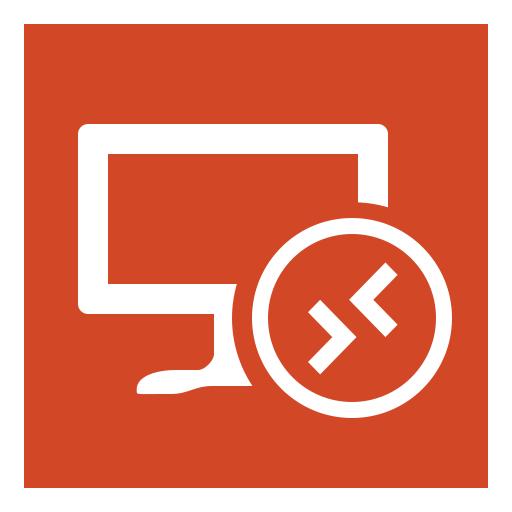 Remtoe Desktop Client