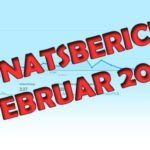 Blog Einnahmen Februar 2017