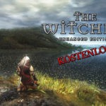 Aktuell kostenlos – The Witcher – Enhanced Edition bei GOG