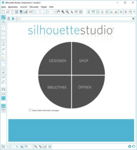 Silhouette Software
