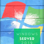 Windows Server 2019 Preview