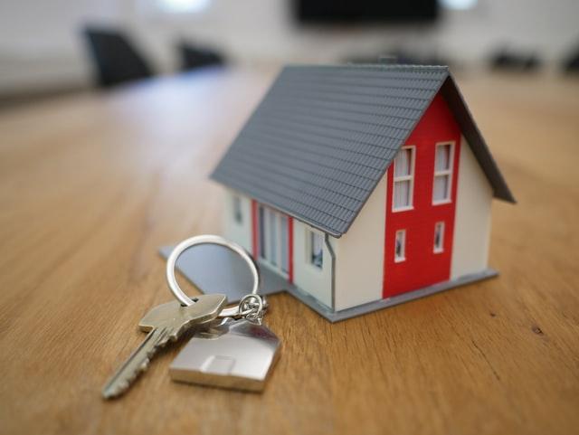 Immobilien kaufen lohnt sich nicht mehr?