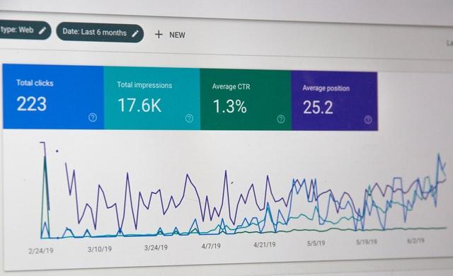 Wie lange sollte ein Blogbeitrag sein für SEO?